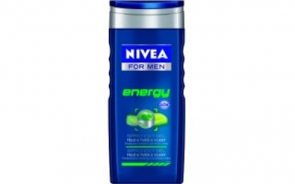 nivea--men-energy--pansky--sprchovy-gel-250-ml_789.jpg