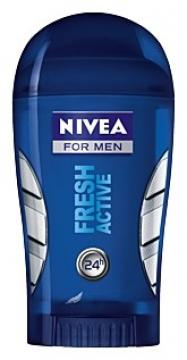 nivea-for-men-fresh-active--40-ml--pansky--deodorant_822.jpg