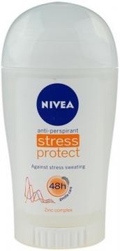 nivea-stress-protect--damsky-anti-respirant-40-ml_850.jpg