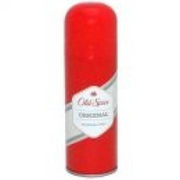 old-spice-original-deodorant-spray-150-ml_876.jpg