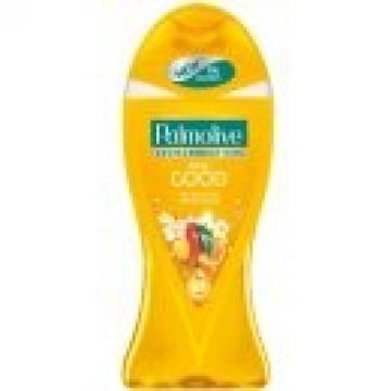 palmolive-aroma-sensations-feel-good-sprchovy-gel-250-ml_928.jpg