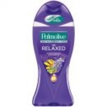 palmolive-aroma-sensations-so-relaxed-sprchovy-gel-250-ml_931.jpg