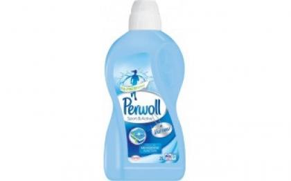 perwoll--sport-active--1-l---praci-gel-na-pradlo_970.jpg