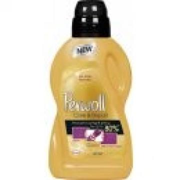 perwolll-care--repair-tekuty-praci-gel-1-l_973.jpg