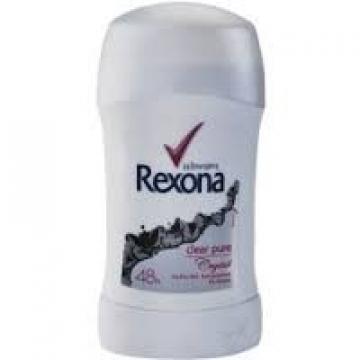 rexona--crystal-clear-pure-40-ml-damsky-antiperspirant_1036.jpg