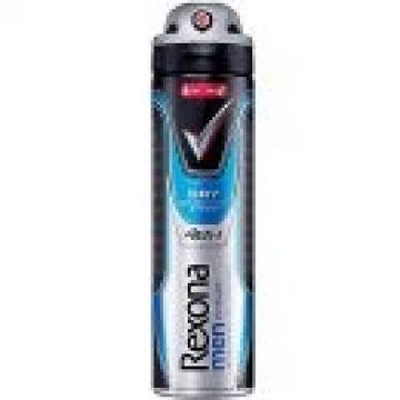 rexona--men-xtracool--150-ml--pansky-antirespirant_1041.jpg