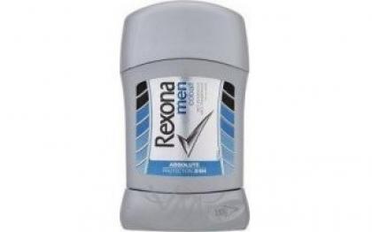 rexona-men-cobalt--50-ml--pansky-antirespirant_1051.jpg