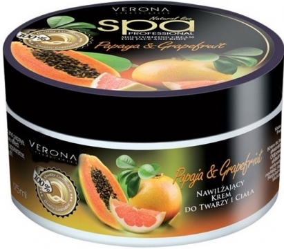 spa-verona--papaja-a-grepfruit-175-ml-pletovy-a-telovy-krem_1121.jpg