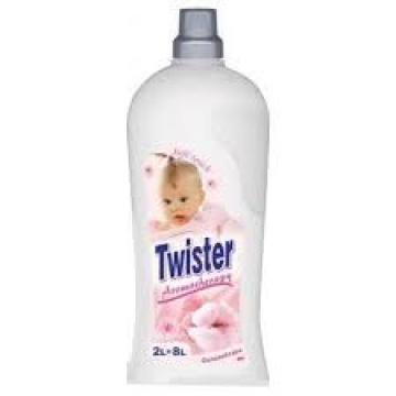 twister-soft-touch-avivaz-2-l_1176.jpg