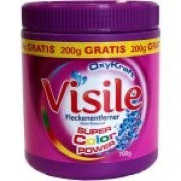 visile-oxi-kraft-700-g--super-color-power-odstranovac-skvrn_1217.jpg