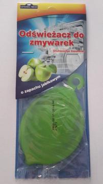 vune-do-mycky-general-fresh-jablko_1221.jpg