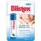 Blistex Lip Classic Tyčinka na rty základní péče 4.25 g
