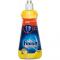 Calgonit Finish Shine & Protect RINSE AID Citron  leštidlo 400 ml