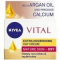 NIVEA VITAL  krém Argan Oil a Calcium 50 ml