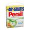 PERSIL  5.84 kg univerzální prací prášek