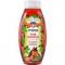 PFERDE kaštanový šampon 500 ml